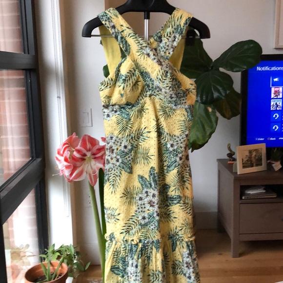 BB Dakota Dresses & Skirts - BB Dakota dress size 4